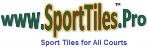 Sport Tiles For All Sports
